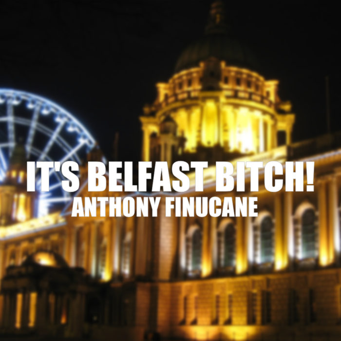 belfast-bitch
